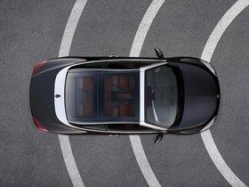 Ver foto 66 de Renault Megane CC 2010