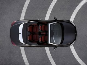 Ver foto 65 de Renault Megane CC 2010
