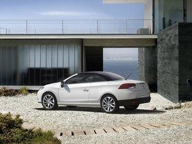 Ver foto 64 de Renault Megane CC 2010