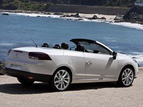 Ver foto 60 de Renault Megane CC 2010