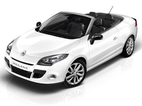 Ver foto 59 de Renault Megane CC 2010