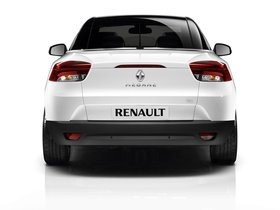 Ver foto 56 de Renault Megane CC 2010