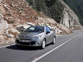 Ver foto 52 de Renault Megane CC 2010
