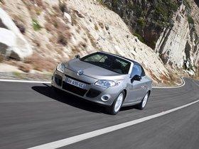 Ver foto 49 de Renault Megane CC 2010