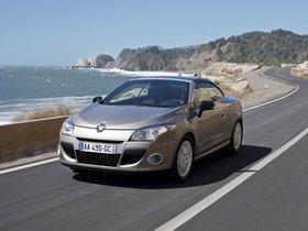 Ver foto 48 de Renault Megane CC 2010