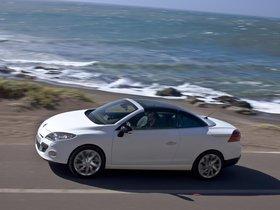 Ver foto 47 de Renault Megane CC 2010