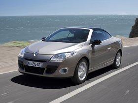 Ver foto 46 de Renault Megane CC 2010