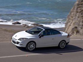 Ver foto 45 de Renault Megane CC 2010