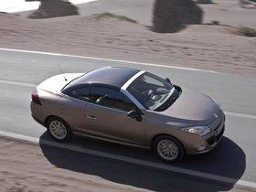 Ver foto 44 de Renault Megane CC 2010