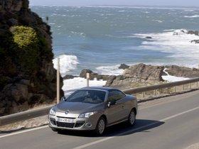 Ver foto 42 de Renault Megane CC 2010