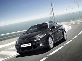 Ver foto 41 de Renault Megane CC 2010