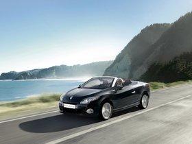 Ver foto 40 de Renault Megane CC 2010