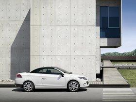 Ver foto 26 de Renault Megane CC 2010