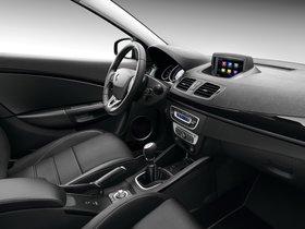 Ver foto 4 de Renault Megane Coupe Cabriolet 2014