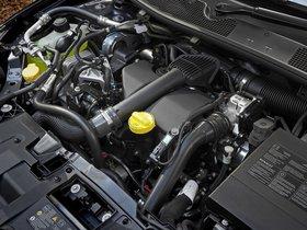 Ver foto 11 de Renault Megane Estate GT Line Australia 2014