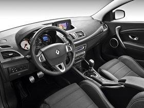 Ver foto 16 de Renault Megane GT 2010