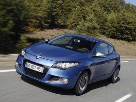 Ver foto 11 de Renault Megane GT 2010