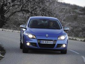 Ver foto 11 de Renault Megane GT 5 puertas 2010