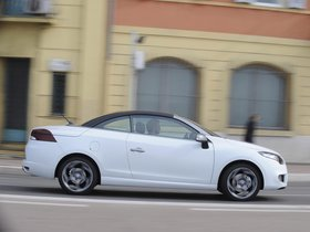 Ver foto 13 de Renault Megane GT CC 2010