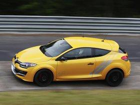 Ver foto 31 de Renault Megane R.S. 275 Trophy R 2014
