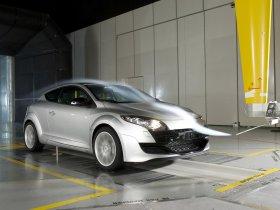 Ver foto 27 de Renault Megane RS 2009