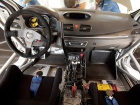 Ver foto 6 de Renault Megane RS N4 2010