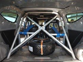 Ver foto 4 de Renault Megane RS N4 2010
