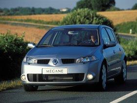 Ver foto 6 de Renault Megane RS Sport 2006