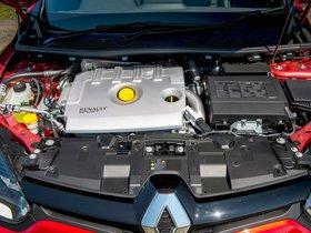 Ver foto 12 de Renault Megane Sport 275 Cup S 2015