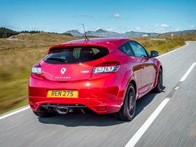 Ver foto 9 de Renault Megane Sport 275 Cup S 2015