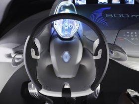 Ver foto 8 de Renault Ondelios Concept 2008