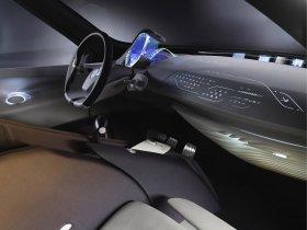 Ver foto 7 de Renault Ondelios Concept 2008