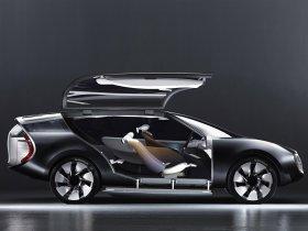 Ver foto 6 de Renault Ondelios Concept 2008