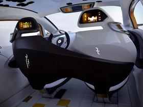 Ver foto 18 de Renault R-Space Concept 2011