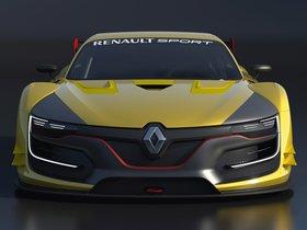 Ver foto 7 de Renault R.S. 01 2014