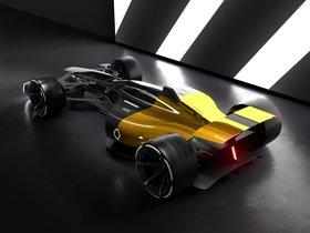 Ver foto 11 de Renault R.S. 2027 Vision Concept 2017
