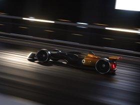 Ver foto 8 de Renault R.S. 2027 Vision Concept 2017