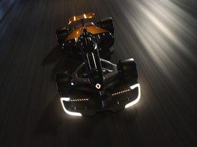 Ver foto 6 de Renault R.S. 2027 Vision Concept 2017
