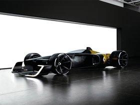 Ver foto 16 de Renault R.S. 2027 Vision Concept 2017