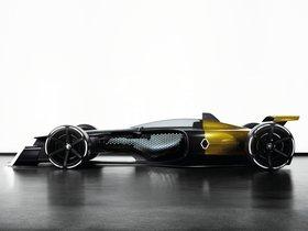 Ver foto 15 de Renault R.S. 2027 Vision Concept 2017