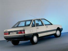 Ver foto 4 de Renault R21 1986