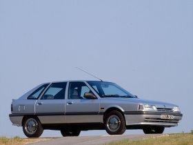 Ver foto 3 de Renault R21 1989