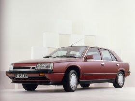 Ver foto 1 de Renault R25 1985