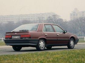 Fotos de Renault R25 1988