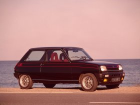 Ver foto 3 de Renault R5 1971