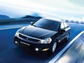 Ver foto 5 de Renault Safrane 2008