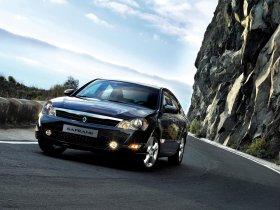 Ver foto 1 de Renault Safrane 2008
