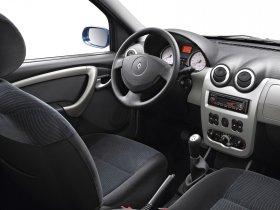 Ver foto 8 de Renault Sandero 2007