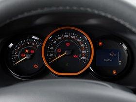 Ver foto 11 de Renault Sandero Stepway Brasil 2014