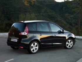 Ver foto 17 de Renault Scenic 2009